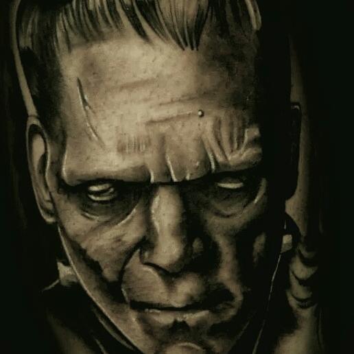 Nature Quotes Frankenstein: Famous Quotes From Frankenstein. QuotesGram