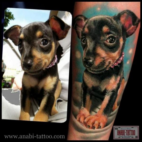 Pin Cover Up Tattoos Tattoo Stretch Marks Or Blemishes Smart On ...