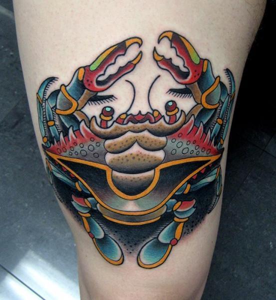 Tattoos, Tattoo Design, Tattoo Picture, Tattoo Art