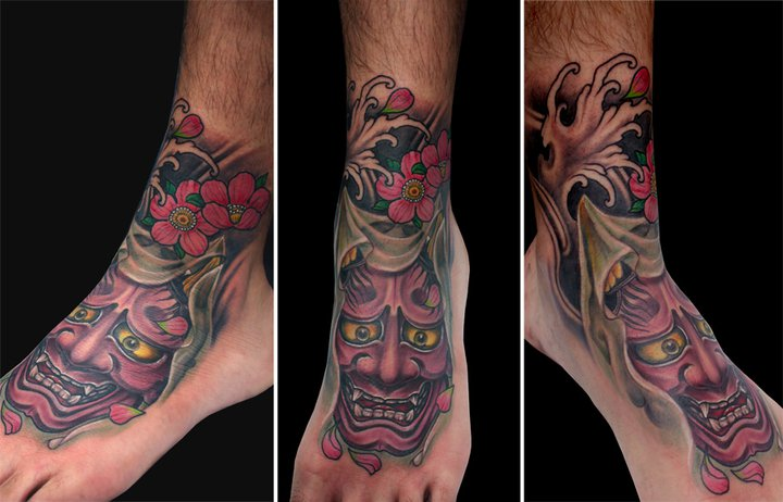 ... tattoo irezumi history meanings and galleries tattoos inks could you