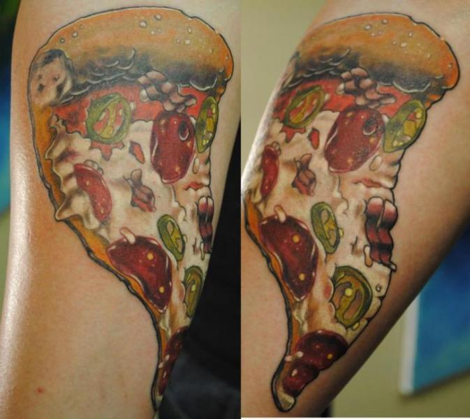 утилизация желтков тату фото пицца такое кран-балка подвесная